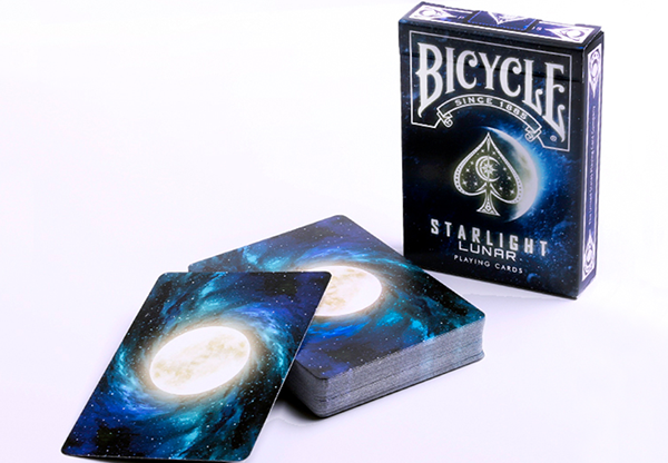 bicycle-starlight-lunar-