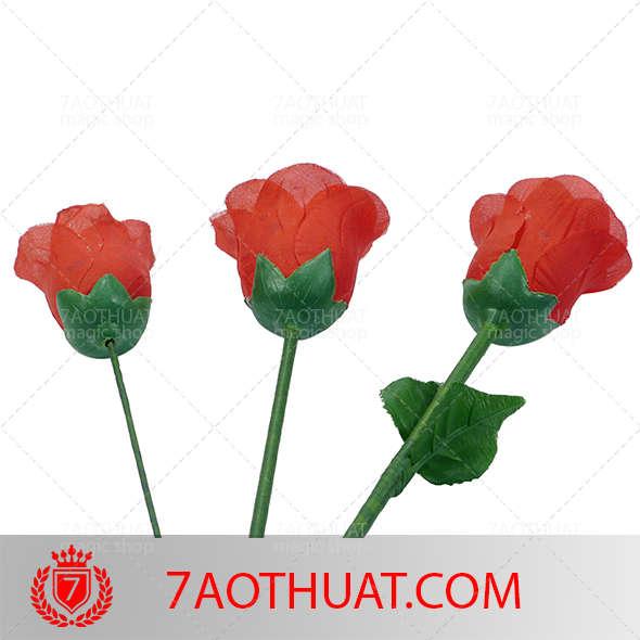 hoa-hong-danh-lua-tach-ba- (2)