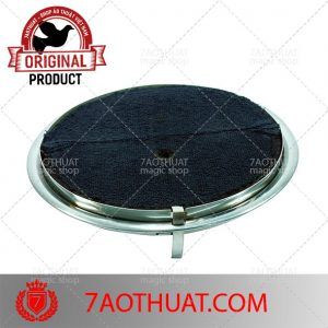 logo orinal-product--vn-Recovered-Recovered