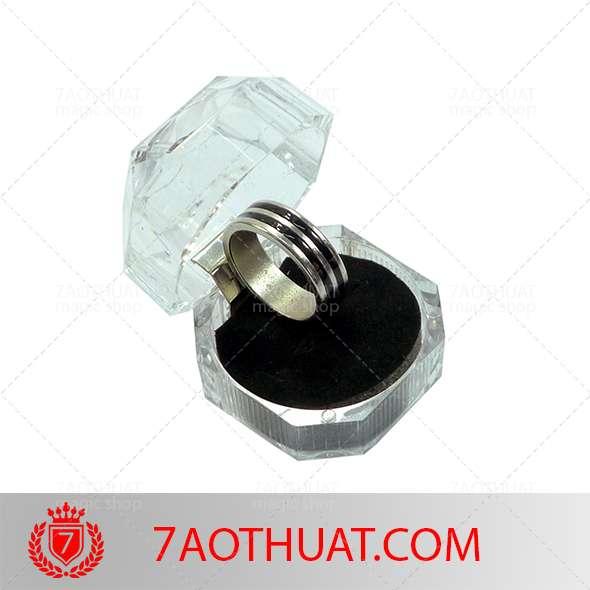 pk-ring-hai-vien-den- (1)
