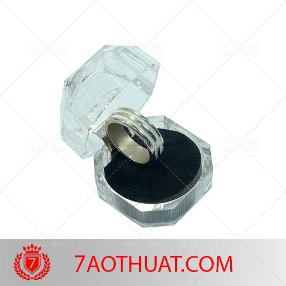 pk-ring-hai-vien-trang- (3)