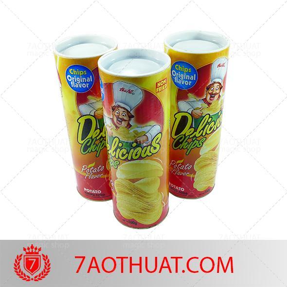 snack-ra-tran-1-dau-