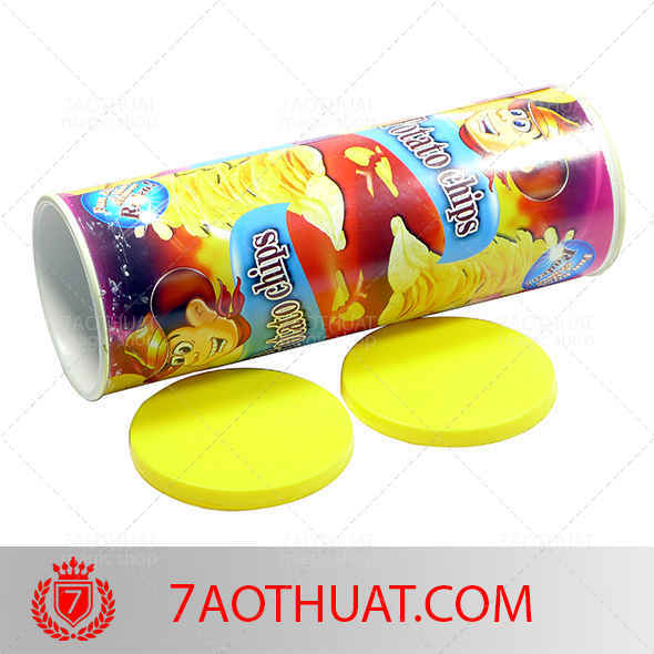 snack-ra-tran-2-dau- (3)