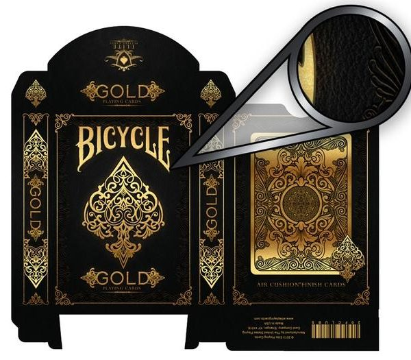bicycle-gold-9