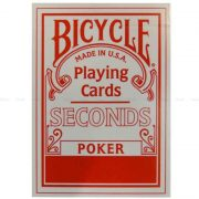 bicycle-second-poker- (6)