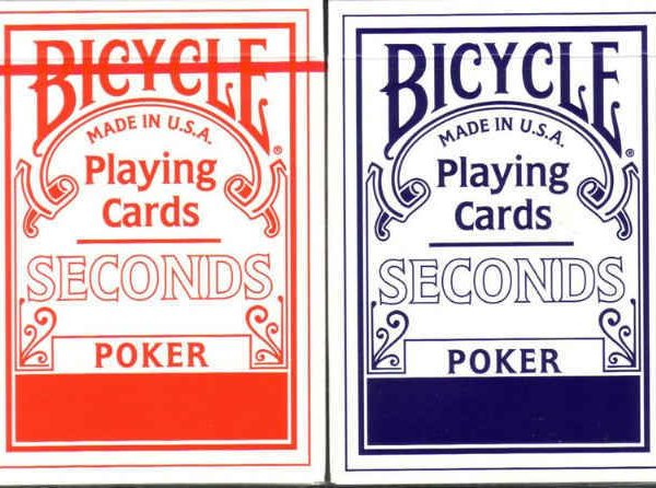 bicycle-second-poker- (7)