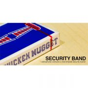 chicken nugget playing cards 4