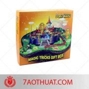 combo-magic-castle-so-2