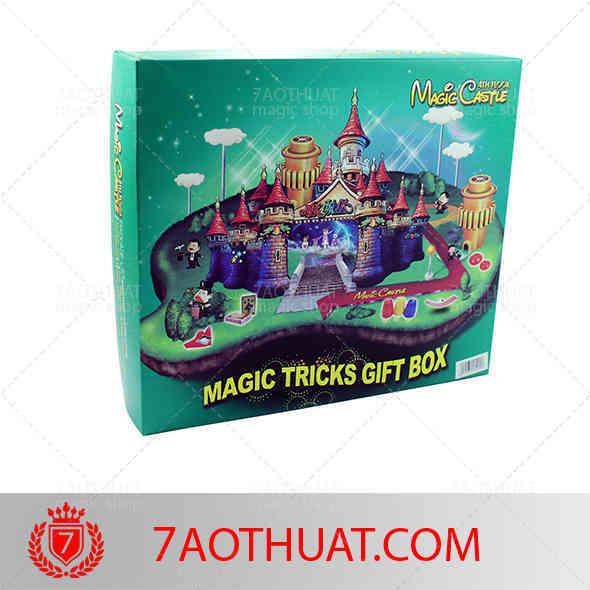 combo-magic-castle-so-4