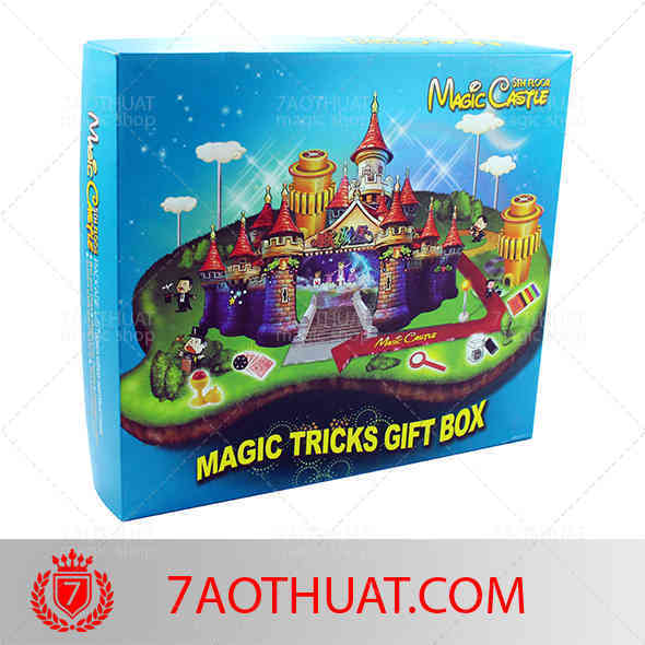 combo-magic-castle-so-5