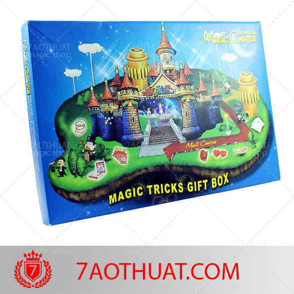 combo-magic-castle-so-6
