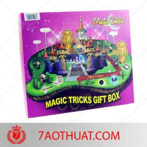 combo-magic-castle-so-7