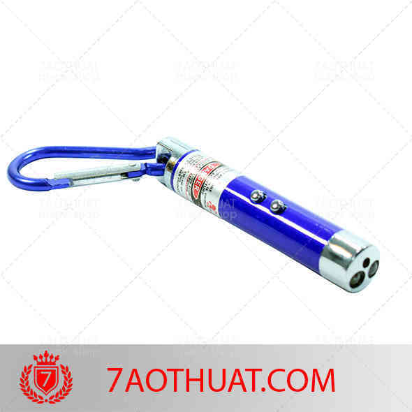 moc-khoa-laser-soi-tien- (2)