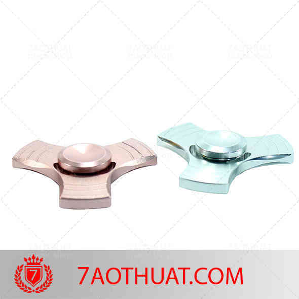 spinner-kim-loai- (4)