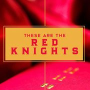 Red-Knights-6