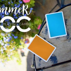 noc-summer-deck- (7)