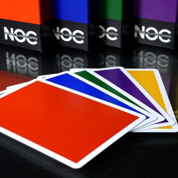 noc-playing-card-1