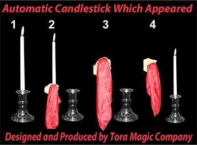 Automatic-Candlestick-which-Appeared