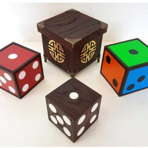 Color-Changing-Dice-Handcraft -3-Times