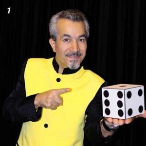Color-Changing-Dice-and-Changing-to-Rubik-1