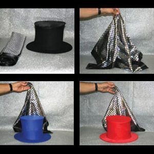 Color-Changing-Top-Hat