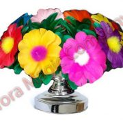 Flower-Pan-777-4-in-1-4