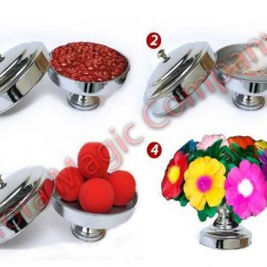 Flower-Pan-777-4-in-1-5