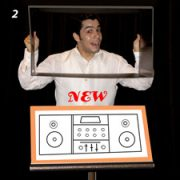 Hamed-CD-player (2)