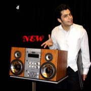 Hamed-CD-player (4)