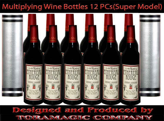 Multiplying-wine-bottles-12-bottles-tora