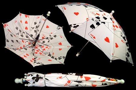 Playing-Cards-Umbrella-Tora