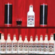 Super-Multiplying-Martini-Bottles-12-Bottles-2