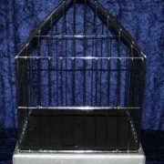 Tora-Automatic-Fire-Cage-3-Usage-Round Model-2