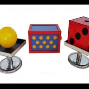 Tora-Dice-and-Ball-with-Drawer-Box (1)
