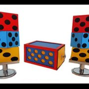Tora-Dice-and-Ball-with-Drawer-Box (2)