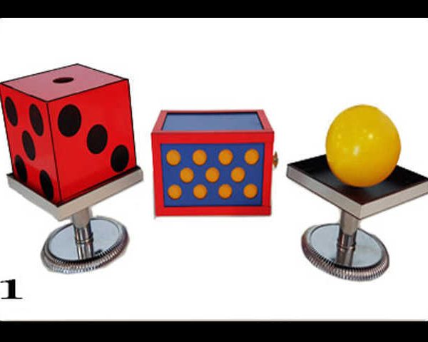 Tora-Dice-and-Ball-with-Drawer-Box (3)