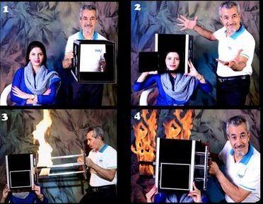 Tora-Fire-Torch-4-Torches-through-Head