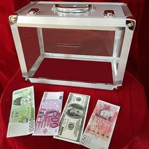 Tora-Glassy-Briefcase -4-Times-1