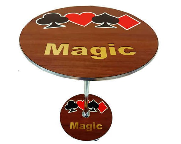 Tora-Magic-Table-Handcraft