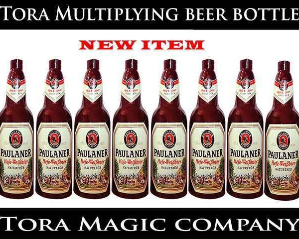 Tora-Multiplying-Beer-Bottle-1