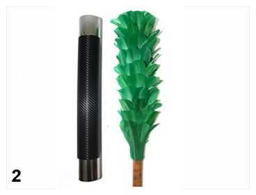 Tora-Natural-Feather-Stick-2