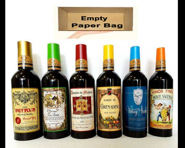 Tora-New-Bottles-from-Paper-Bag