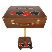 Tora-Suitcase-Table-Handcraft-1