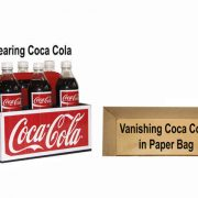 Tora-Vanishing-and-Appearing-Coca-Cola (3)