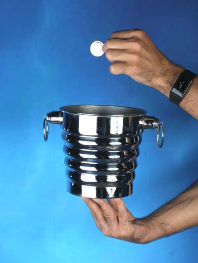 Wonderful-Coin-Bucket