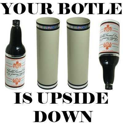 Your-Bottle-is-Upside-Down1