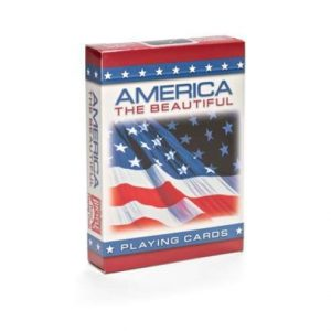 america-the-beautiful (1)
