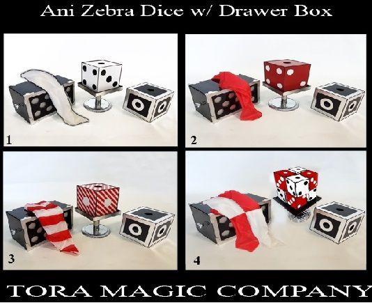ani-zebra-dice-w-drawer