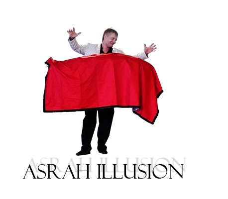 asrahillusion-full