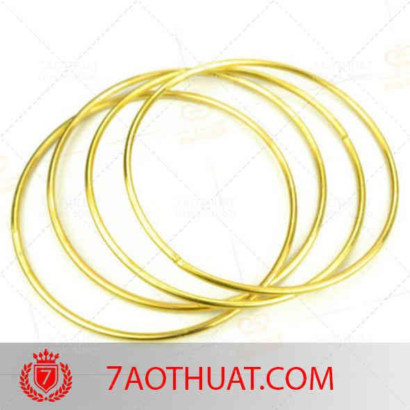 gold-ninja-ring- (1)